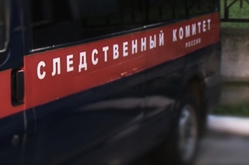 В Ростове бизнесмен попытался скрыть неуплату налогов
