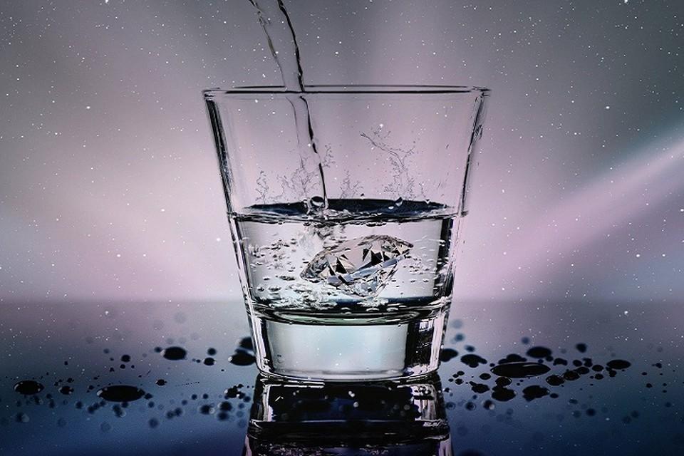В рейтинге стран мира по качеству воды Казахстан занял 54-е место из 179