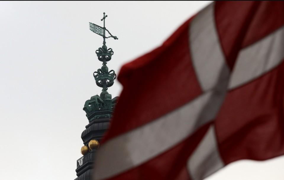 Швейцария отменила обязательный карантин для прибывших из России