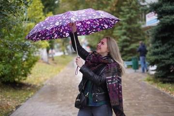 В Кузбассе неожиданно потеплеет до +10 градусов