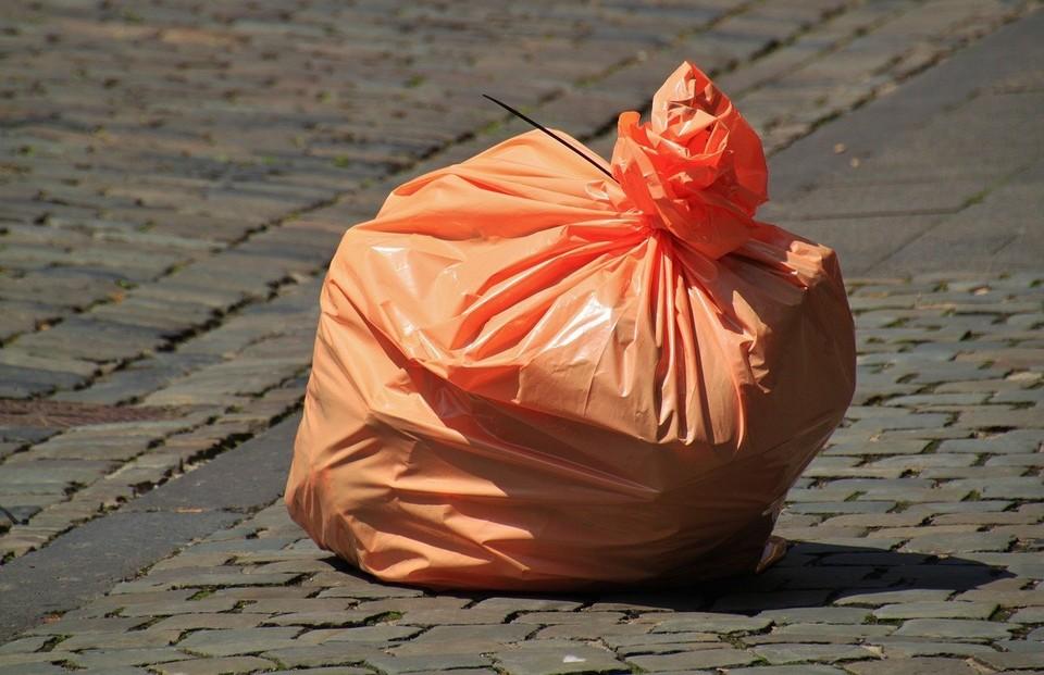 В Лабытнанги опасные отходы утилизировались с нарушением нормы