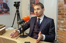 Антон Шипулин: Я переболел коронавирусом, но маску все равно не снимаю