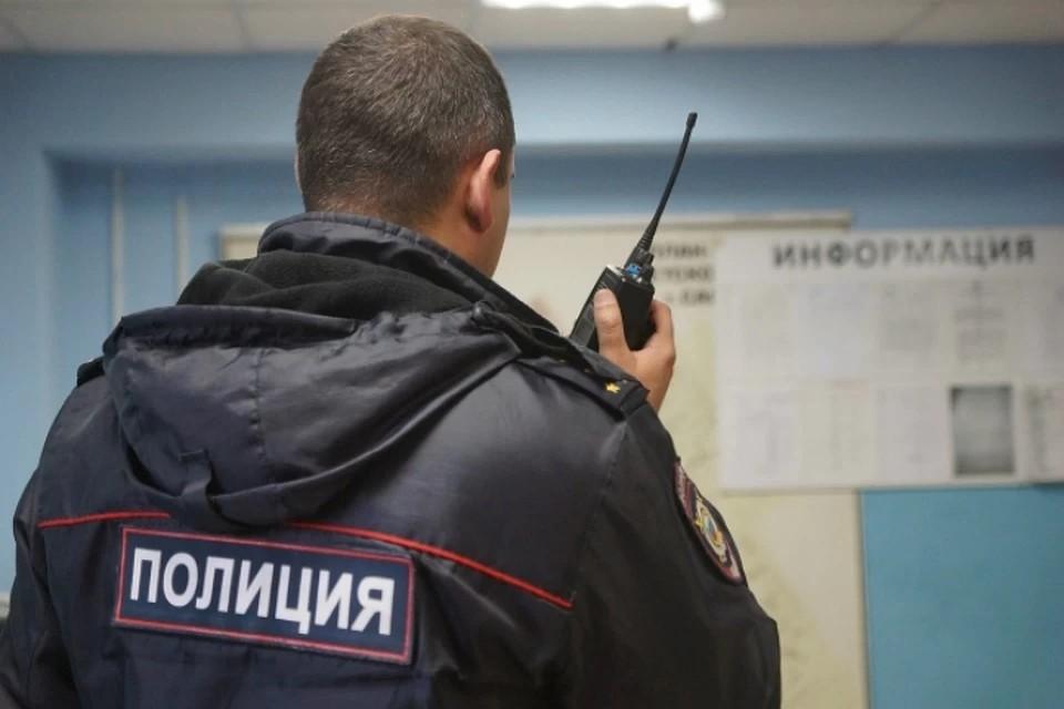 Полиция Владивостока разыскивает трех мужчин, избивших и ограбивших жителя Артема