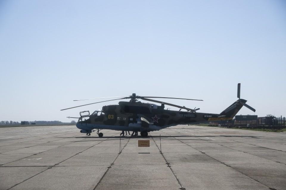 Аксенов назвал застройку аэродрома «Заводское» в Симферополе выгодным решением.