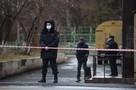 Что происходит на месте взрыва кислородной станции в центре Челябинка на второй день