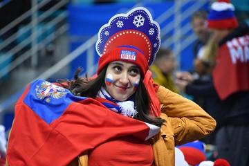 В Лозанне начинается суд над Россией. Он может вернуть нам флаг, гимн и Олимпийские игры
