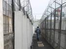 Авторитетные зеки «Пумба», «Жора» и «Резо» заставили жену сокамерника продать квартиру в Керчи