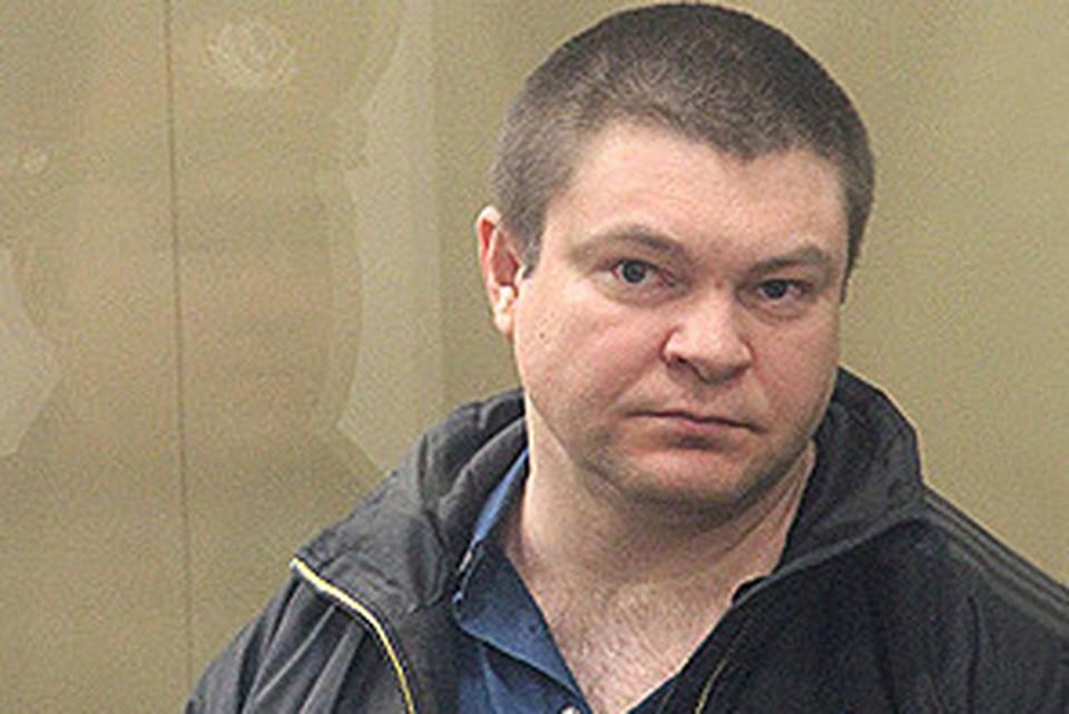Главный бандит оставил семье огромное состояние: 10 лет кровавой резне в станице Кущевской