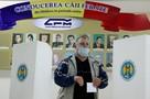 Четверо выборов вокруг России и — четыре пожара! Где мы молодцы, а где проиграли