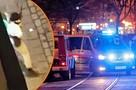 Кровавая ночь в Вене: террористы атаковали столицу Австрии в шести разных местах
