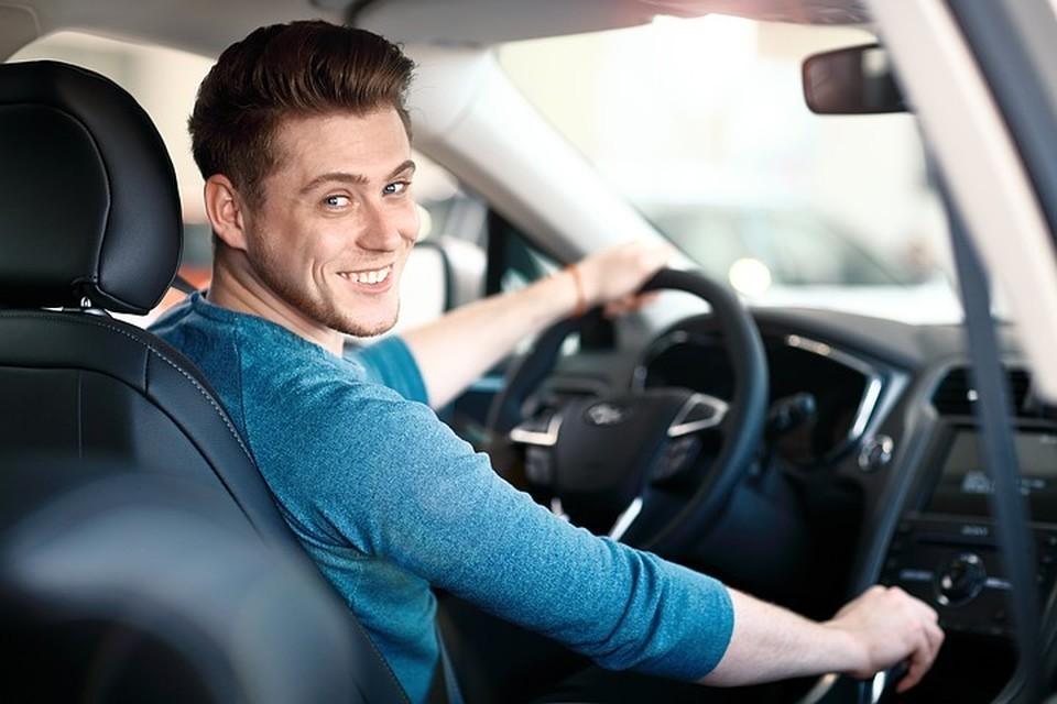 Чего хотят водители от полисов ОСАГО