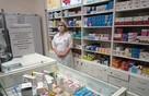 «Лекарства есть, но под прилавком»: куда пропали из аптек Челябинска антибиотики и другие препараты от коронавируса