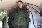 «В июле только вернулся из Сирии»: родственники - о погибшем в Воронеже от рук солдата-срочника ефрейторе