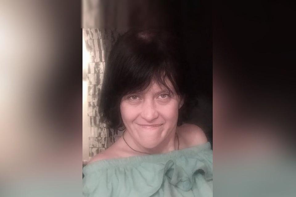 Женщина ушла из дома после семейной ссоры 11 ноября.