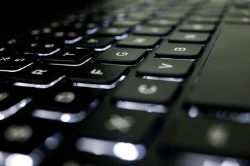 Лучшие мембранные клавиатуры 2020
