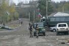 Последние новости о конфликте в Нагорном Карабахе на 14 ноября 2020: что происходит на границе Армении и Азербайджана