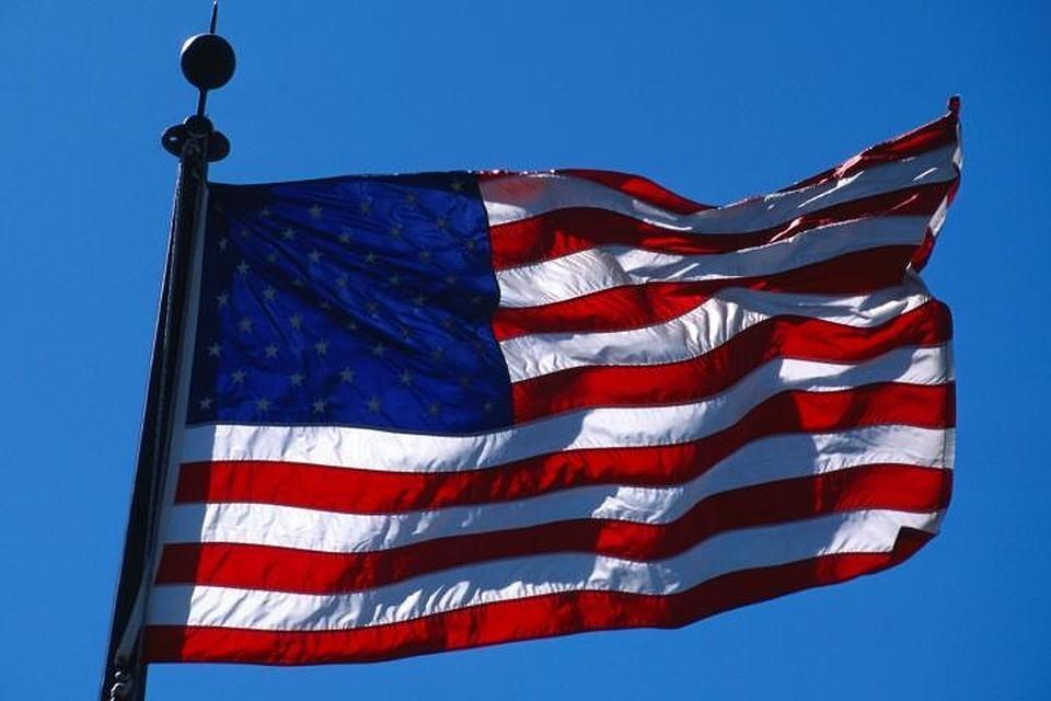 США выразил опасения из-за российского «Посейдона» и «радиоактивных цунами»