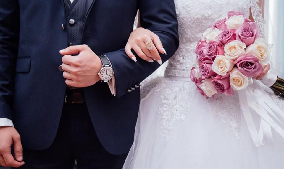 Информацию о драке нигерийцев в московском ЗАГСе из-за сбежавшей невесты опровергли