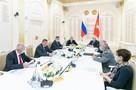Назаров уходит: в Волгограде выберут нового председателя областного совета ветеранов