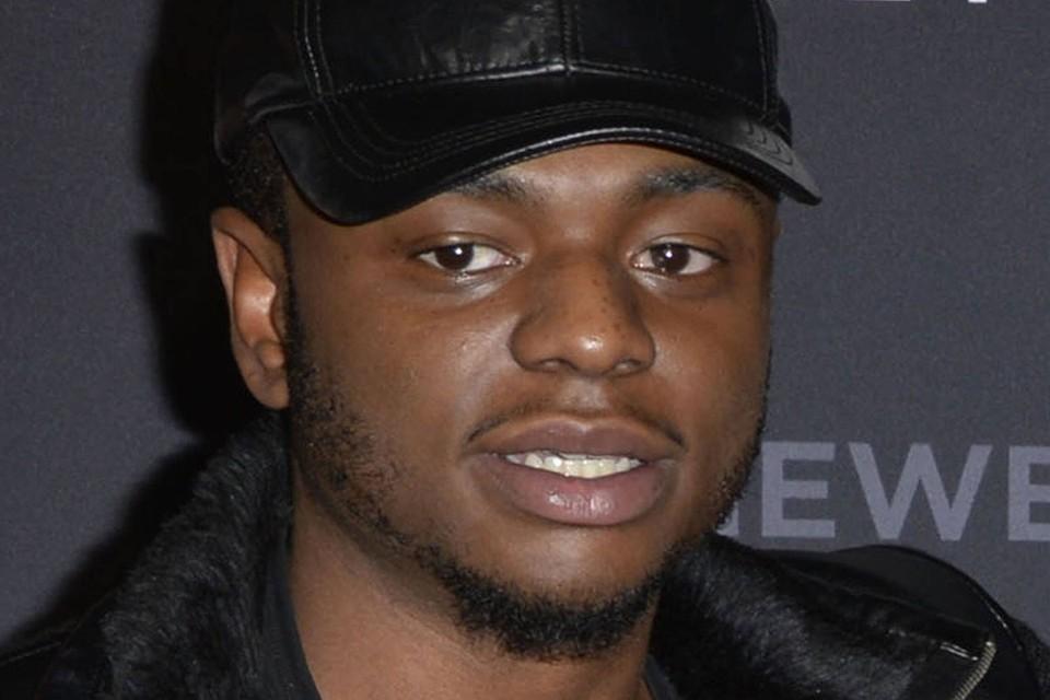 Тело 28-летнего Бобби Брауна-младшего обнаружили в квартире, где он проживал