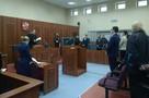 Суд оправдал двух обвиняемых по делу о пытках в ярославской колонии
