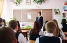 Учителя со всей страны обсудили меры поддержки для педагогов