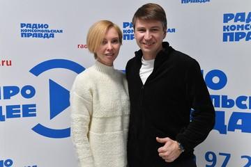 Татьяна Тотьмянина: Человек уходит из большого спорта фактически инвалидом