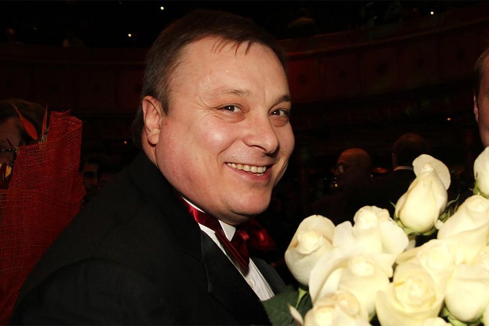 «Хватит кормить идиотов!»: Андрей Разин пригрозил Юре Шатунову тюрьмой