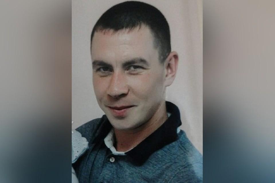Вышел из дома и пропал: в Кузбассе разыскивают мужчину со шрамом на носу