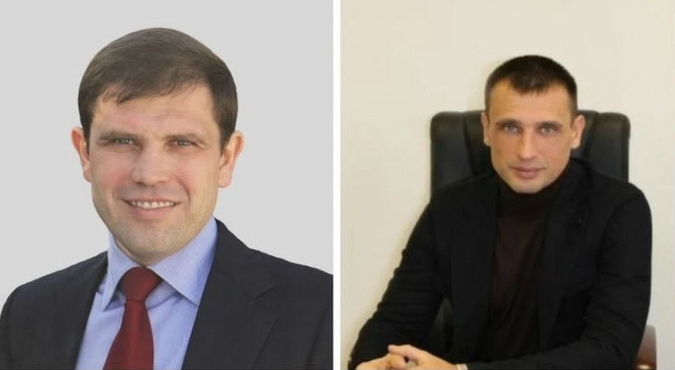 Следователи передали дело братьев Глушковых в суд.