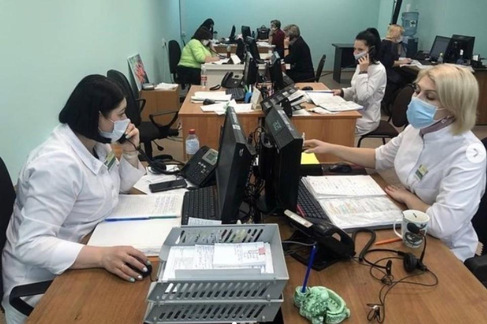 В Ханты-Мансийске неплательщикам помогут разобраться с долгами за коммуналку