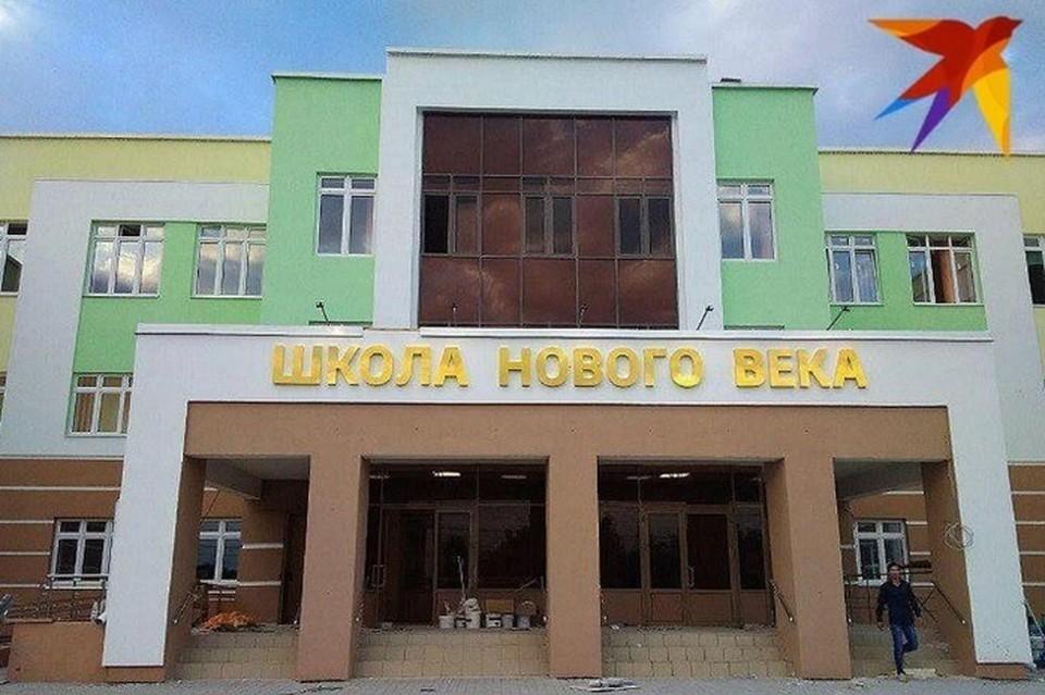 Коронавирус в Саратове, последние новости на 24 ноября 2020 года: Еще больше школьников отправили на «дистанционку»