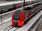 Смоленск и Москву на праздники свяжут дополнительные поезда