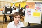 Горячие линии по коронавирусу в Екатеринбурге: телефоны районных поликлиник