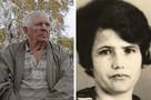 «Увидеться смогут через пять лет». В Перми суд поставил точку в деле о разлученных влюбленных из разных государств