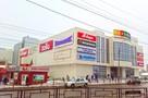 В Тамбовской области несовершеннолетним запретили ходить в торговые центры