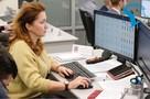 Петербуржцам помогут стать специалистами на вес золота
