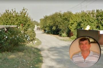 «Крик стоял нечеловеческий!»: Расправу пенсионера над пасынком соседи снимали на мобильник