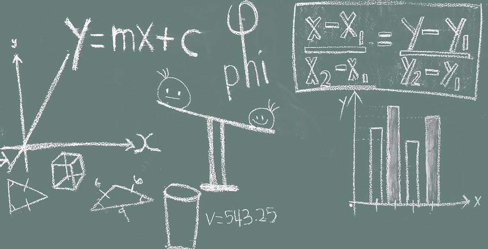 «Снова в школу»: на Ямале дистанционное обучение заканчивается 1 декабря