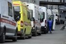 На Ставрополье за сутки от коронавируса скончались шесть человек