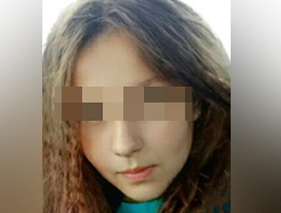 Волонтеры рассказали, где пропадала 11-летняя девочка в Нижнем Новгороде