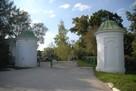 В тульском музее «Ясная Поляна» закрыты для посещения Дом Толстого и Флигель Кузминских