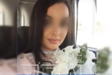 «Сбежит к мужу-иностранцу с нашими миллионами»: Управляющая нижегородским банком «кинула» клиентов на деньги и пропала