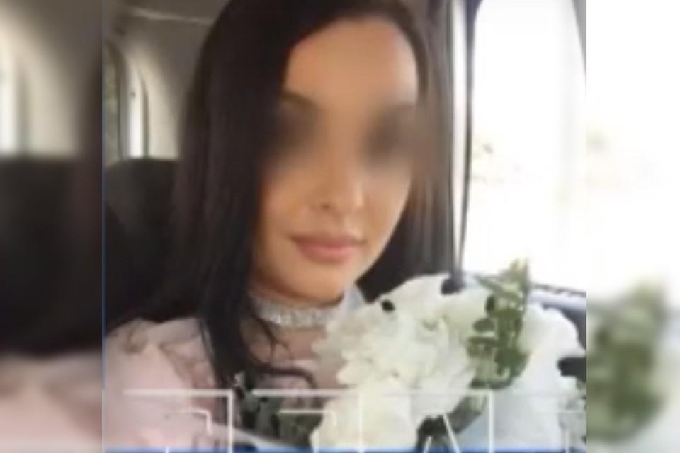 Недавно Ольга вышла замуж за иностранца. Фото: Кстати