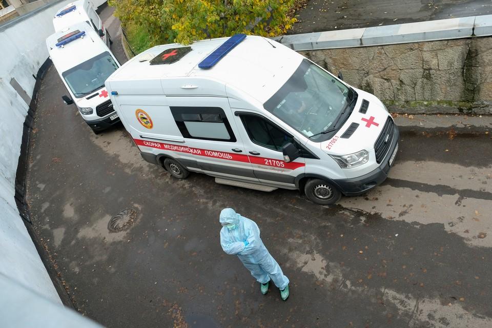 Остался без руки из-за ошибки врачей: донская больница должна выплатить 11-летнему ребенку полтора миллиона рублей