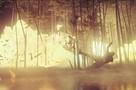 «Как вам концовка?»: сериал о перевале Дятлова разделил зрителей на восторженных и сердитых