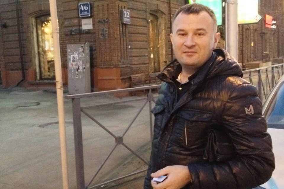 Сидя в СИЗО, преступник пытается отсудить дорогую недвижимость. Фото: Личный архив
