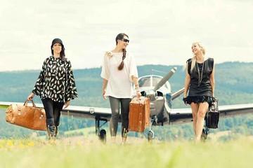 Эксперты дали прогноз, как изменятся цены на авиабилеты в 2021 году