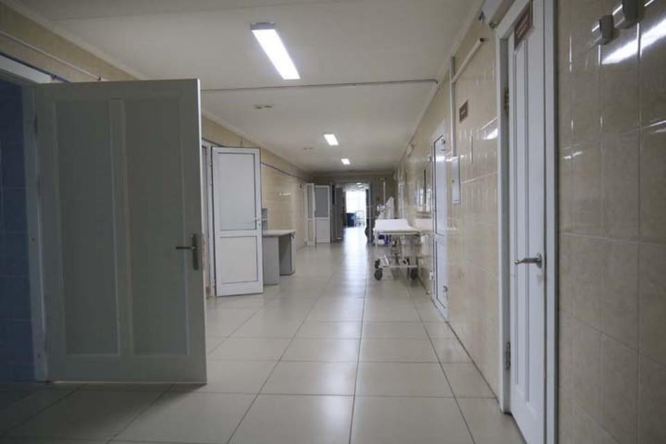 За минувшие сутки в регионе выявили еще 228 новых случаев коронавируса