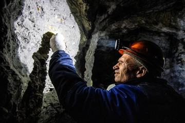 Вкалывает Магадан, отдыхает Дагестан: рейтинг самых работящих и «ленивых» регионов России